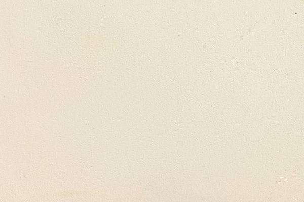 1. Blanco romano