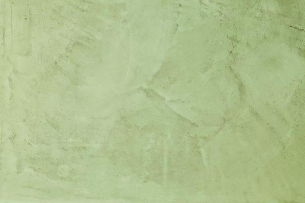 13. Verde 114 veta