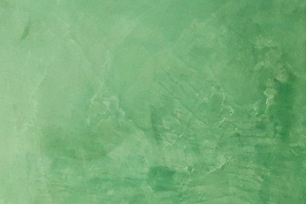 14. Verde acuario