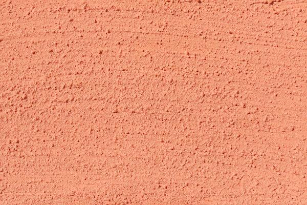 18. Rojo 26E