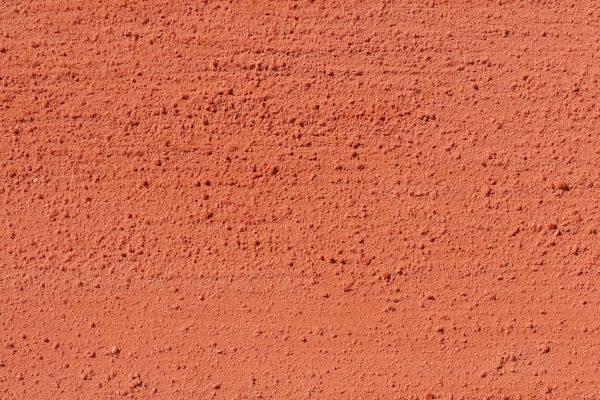 19. Rojo Alcázar