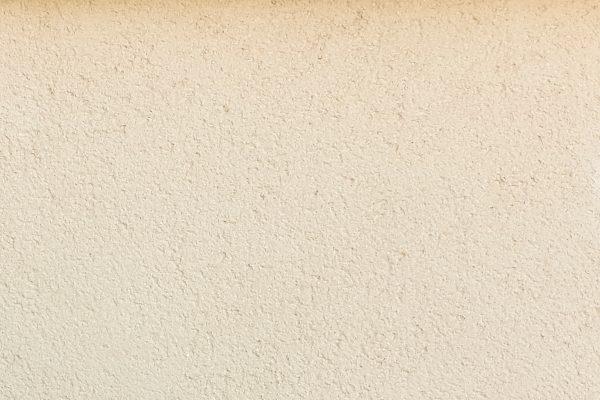 2. Blanco romano poro abierto
