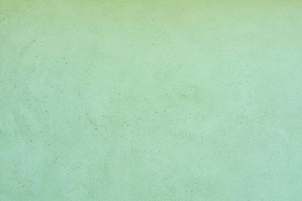 5. Verde 52