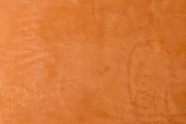 7. Naranja 1034